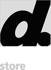 decoburo store USM