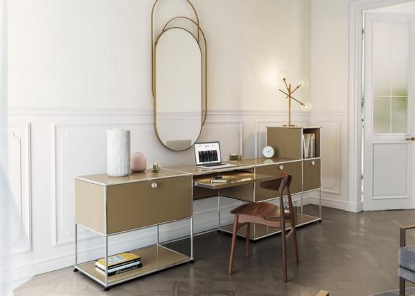 meubles Home Office