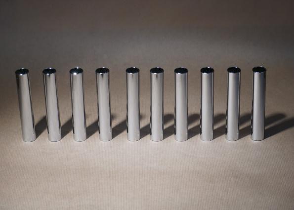USM Haller tube 100mm par 10