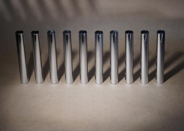 USM Haller tube 150mm par 10
